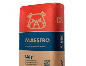 mortero-maestro-apasco.jpg