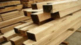 maderas bodega de abastecimientos.jpg
