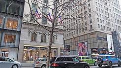 фото_Нью -Йорк_обраб11_edited_edited.jpg