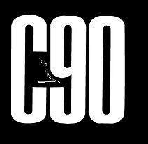 c90logo.png