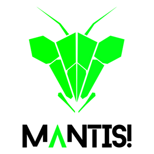 Mantis Logo.png