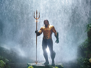 aquaman-dc-movie.jpg