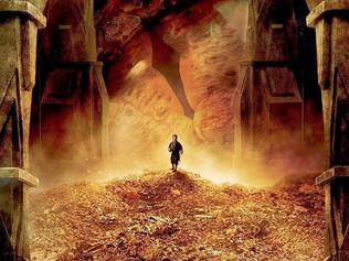 Hobbit-Desolation-of-Smaug-Poster_edited