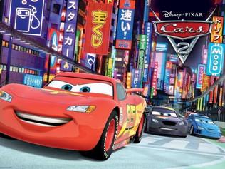 cars-2-race-i10969.jpg