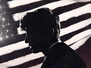 bobby-kennedy-for-president_courtesy-of-