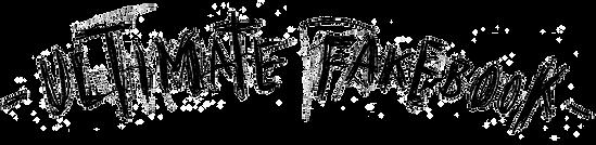 Ultimate Fakebook_logo_original_v01_jj_e
