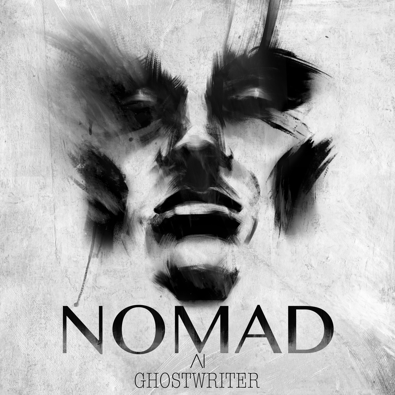 Ghostwriter wonderworld csr marketing hausarbeit