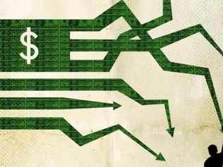 saving-capitalism-700x484_edited.jpg