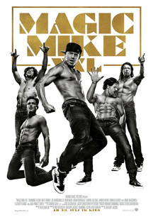 Magic Mike XXL.jpg