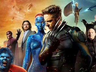 2014-X-Men-Days-Of-Future-Past-Character
