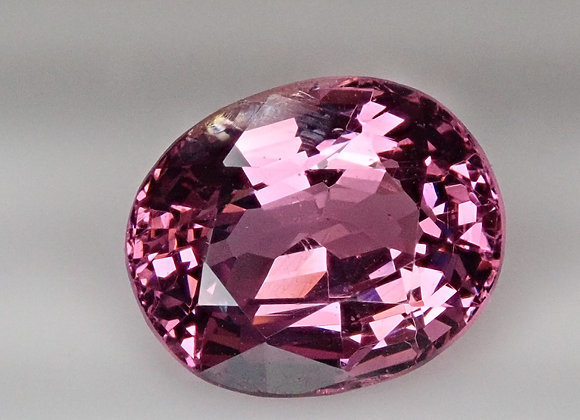3.47ct Celyon Spinel