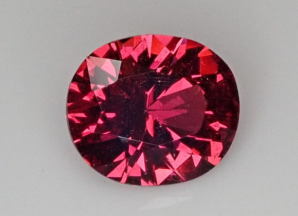 1.69ct Pink Spinel
