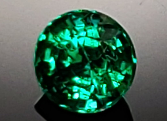 .78ct Zambian Emerald