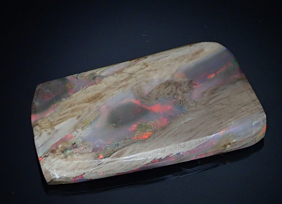 9.16ct Virgin Valley Opal
