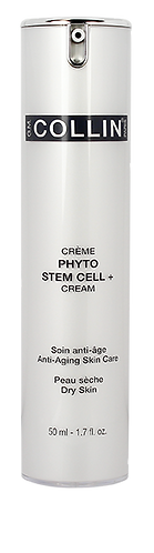 PHYTO STEM CELL+ CREAM