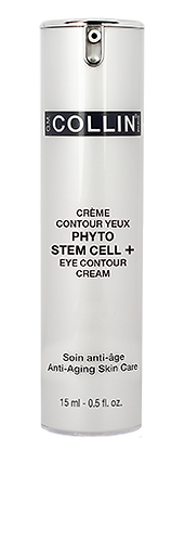 G.M. COLLIN PHYTO STEM CELL+ EYE CONTOUR