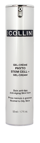PHYTO STEM CELL+ GEL-CREAM