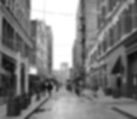 cleveland street_edited.jpg