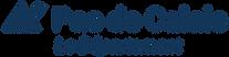1200px-Logo_Pas-de-Calais_(62)_actuel.sv
