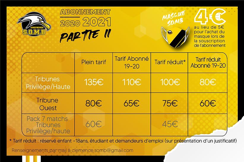 visuel abonnement tarif PARTIE2.png