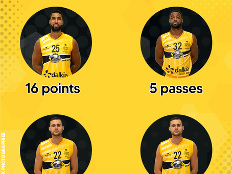 📊COIN STATS📊