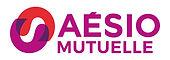 Logo_AESIO_MUTUELLE.jpg