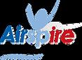 LOGO-AIRSPIRE2018-1-1024x753.png