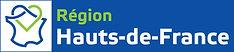 Logo_Re_uegion_HDF_-_partenaire.jpg