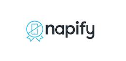 Napify