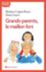 grands-parents.jpg