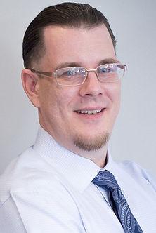 Jeremy Hinton Profile Picture