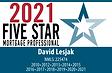 DENMP21_DavidLesjak_23606_2.png