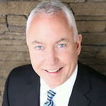 phil gustte security first financial
