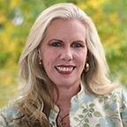 Carol Core, Mortgage Loan Originator, Security First Financial