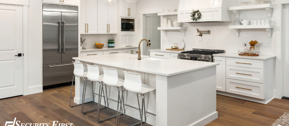 Home Renovations You Can Make During Winter
