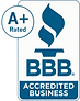 Security First Financial is a Colorado Mortgage lender with an A+ Better Business Bureau rating