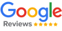 Google Review for CHFA lenders Security Fist Finacial