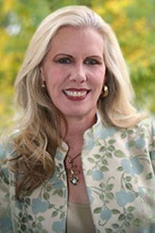 Carol Core, Mortgage Loan Originator, Security First Financial, Colorado