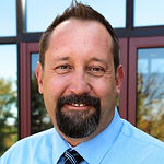 Dave Lesjak, Loan Officer, Security First Financial, Englewood, Colorado