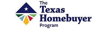 The Texas Homebuyer Program Logo