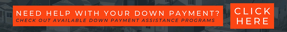 colorado down payment assistance options