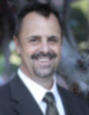 Colorado Construction Loan - Scott Cornella