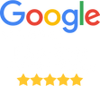 Google Reviews - Security First Financia