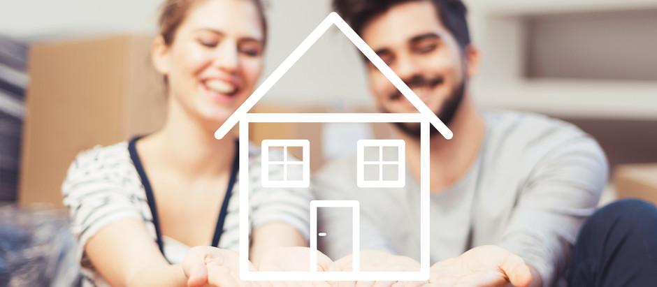 5 Mortgage Myths Debunked