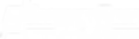 Security-First-Financial_White (1).png