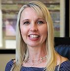 Shawna Downs, Loan Originator, Security First Financial, Englewood, Colorado