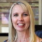 Shawna Downs, Mortgage Loan Originator, Security First Financial