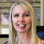 Shawna Downs, Mortgage Loan Originator, Security First Financial, Apply Online