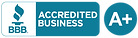security first financial better business bureau