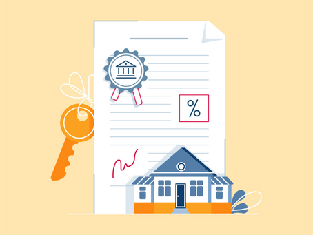 Affordable Alternatives to a Conventional Mortgage